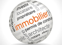 Bienvenue sur le site Parthenay're Immobilier